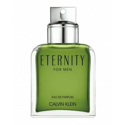 Eternity for Men EDP, Calvin Klein