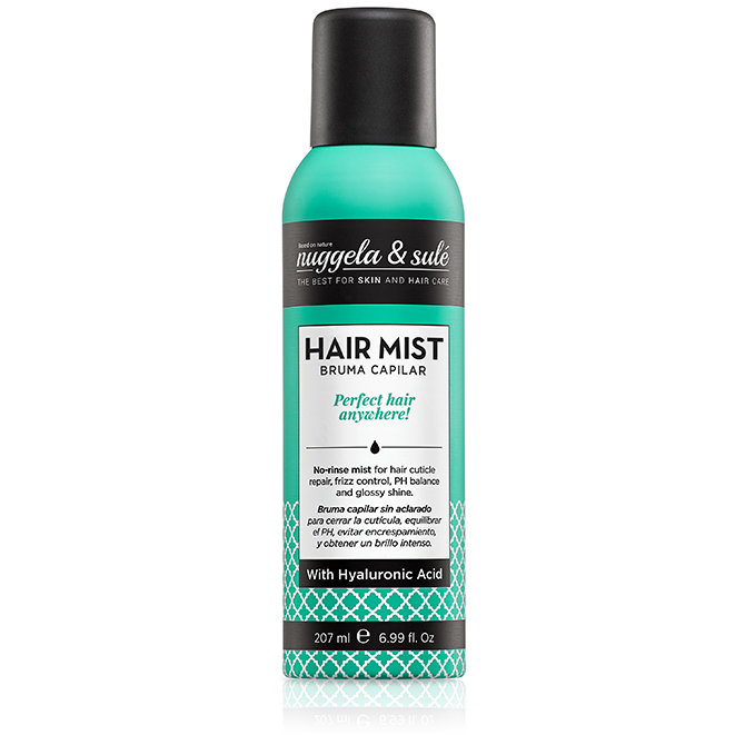 Hair Mist Nuggela & Sulé