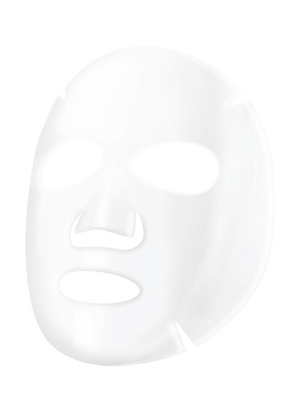 Intensive Shining Mask Jayjun