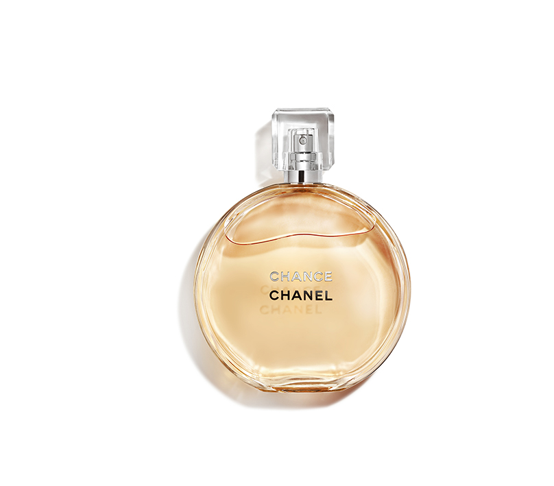 Chanel_Chance_Eau_Vive