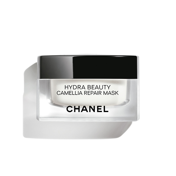 Hydra Beauty Camellia Repair Mask, Chanel