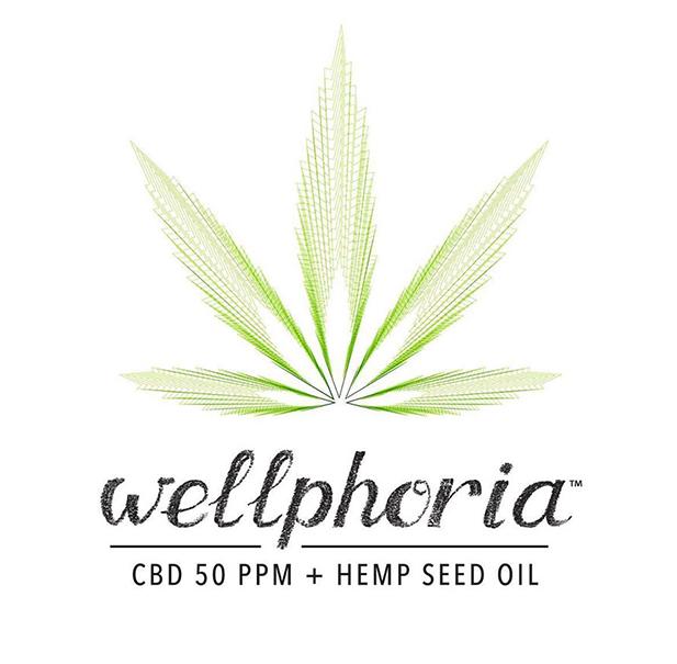 Wellphoria Henkel