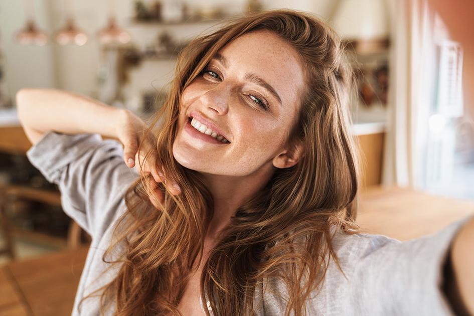 7 cosméticos mimar tu piel después del verano