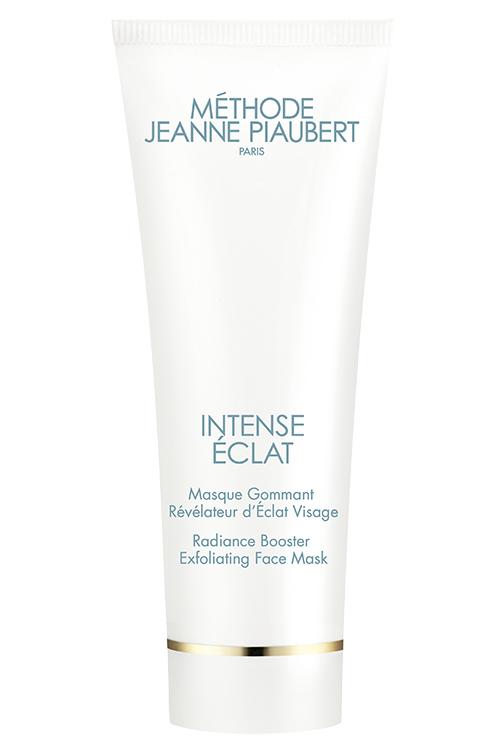 Méthode Jeanne Piaubert Intense Éclat Masque