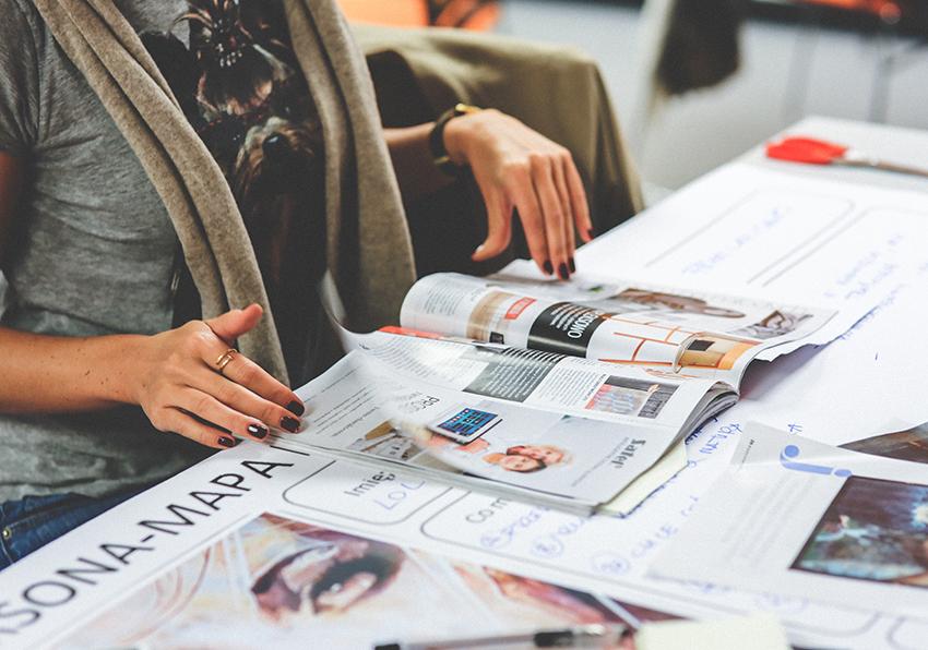 cosmetics europe, guía de buenas prácticas en marketing en el sector de la belleza