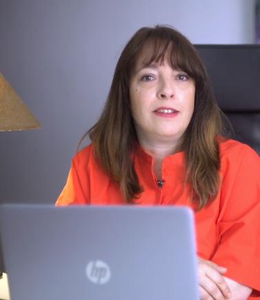 Ana Rojo sale de Douglas en plena reorganización de la cúpula directiva internacional
