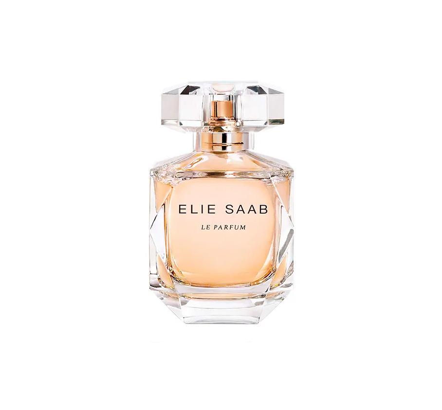Perfume Elie Saab Le Parfum para noticia: Elie Saab firma nuevo acuerdo de licencia global para sus perfumes