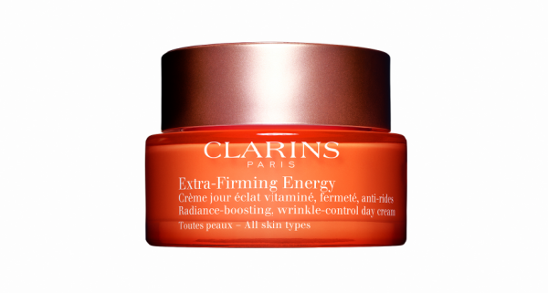 Extra Firming Energy Clarins
