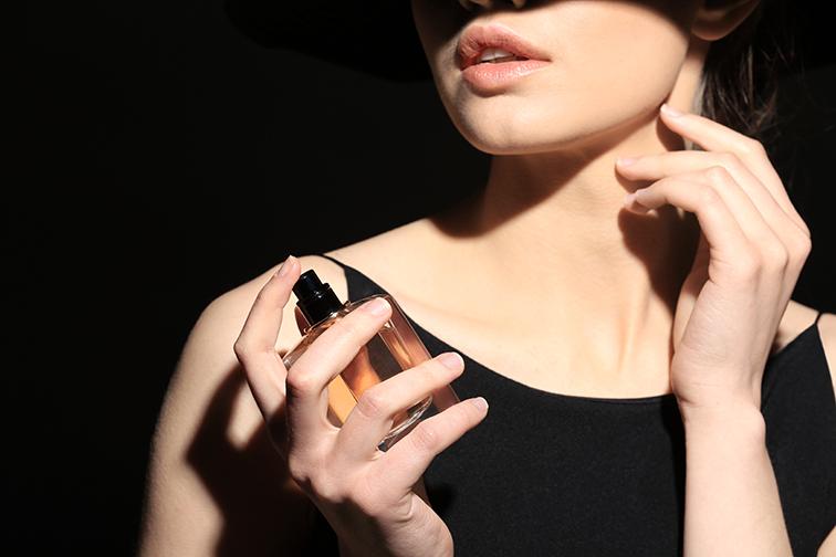 San Valentín se convierte en la tercera campaña más importante en ventas para Perfume's Club