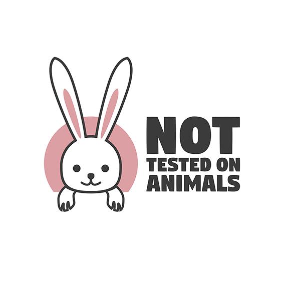 Fin a los test en animales para cosmética en China (hay excepciones)