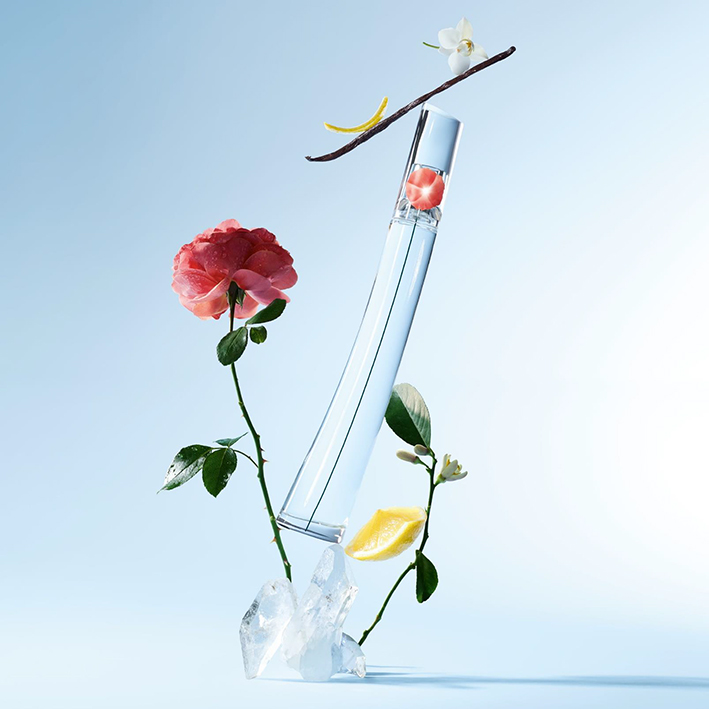 FlowerbyKenzo EDT