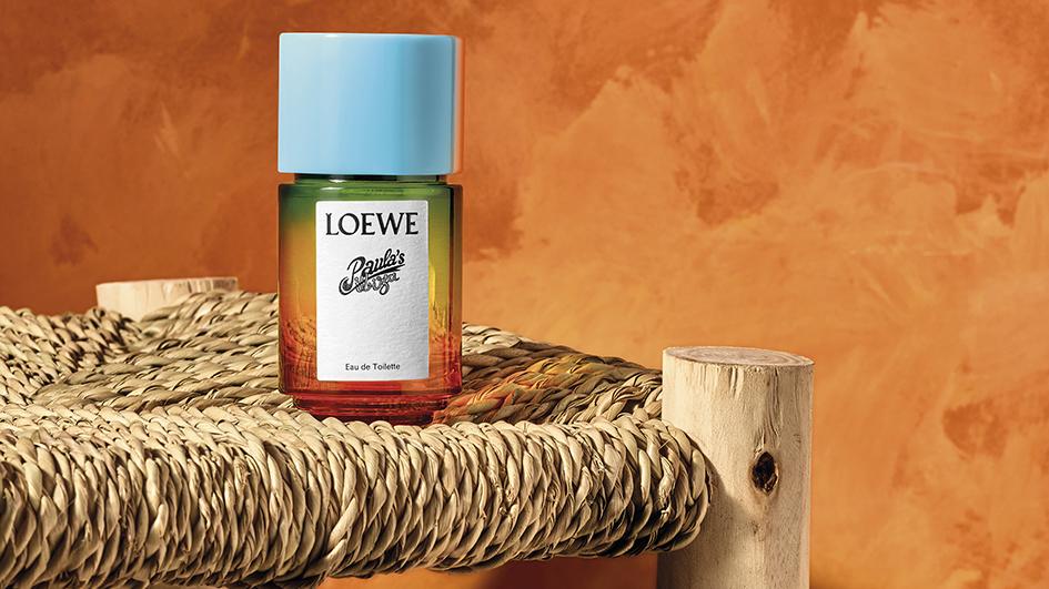 Loewe Paula's Ibiza