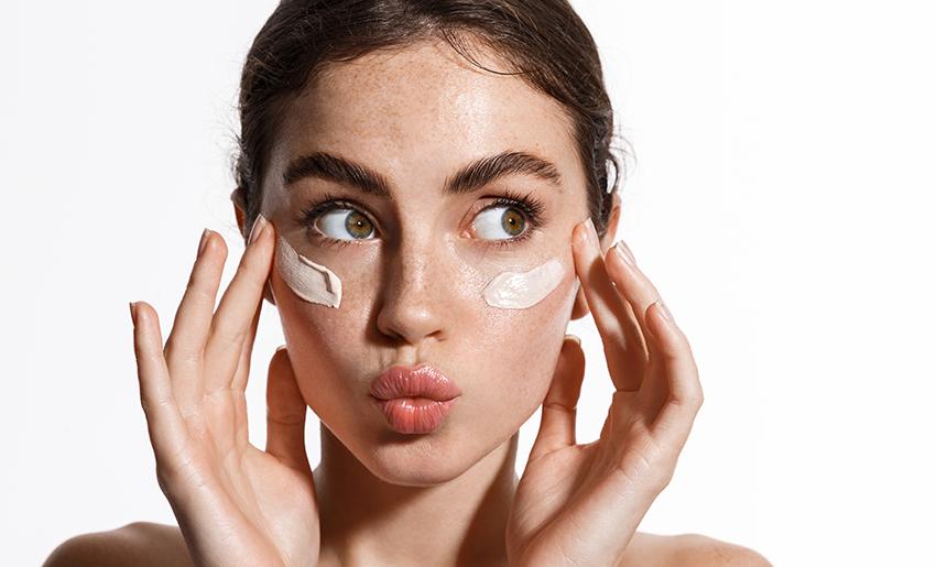 5 tratamientos súper ventas para recuperar la piel después del verano